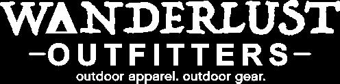Logo Image White