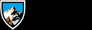 Kühl logo