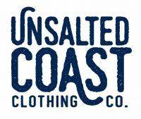 Unsalted Coast